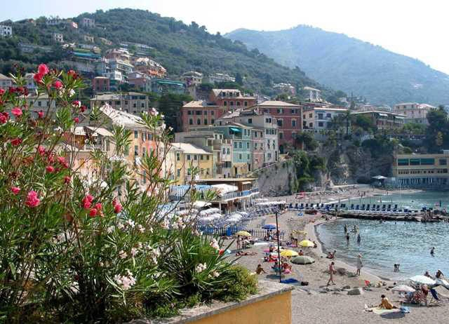 hotel bogliasco liguria - photo#18