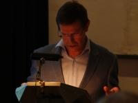 Frederik II en Italië: tussen feit en fictie, mythe en werkelijkheid - 16 april 2014