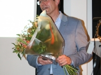 Huub fiori1 IMG_9600