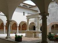 convento foto 2