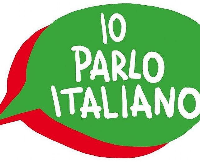 09052015_io-parlo-italiano_03