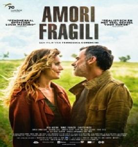 AmoriFragili_Poster_70x100.indd