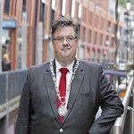 foto-burgemeester-bruls-new