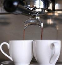 foto-cafe