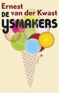 Ijsmaker 2016