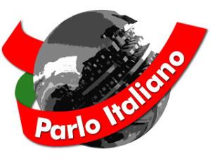 Logo homepage cursussen