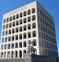 palazzo-civilta-lavoro-new