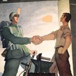 Fascismo_italiano scaled new