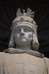Federico_II