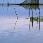 Venezia_la_laguna NEW