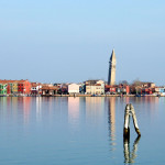 burano_view_from_mazzorbo_belliniexperience