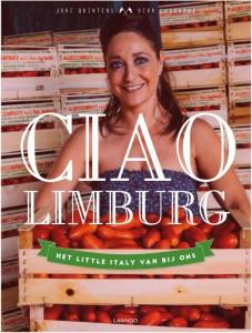 ciao-limburg-het-little-italy-van-bij-ons-1