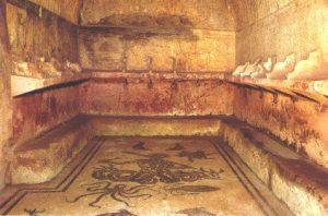 pompei-apodyteriumvrouwentermeurbaneh
