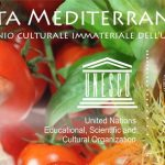 dieta-mediterranea-patrimonio-unesco