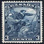 postzegel1jacquescartier-canada-233x300-resized