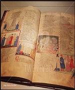 dante-predicazione150-180