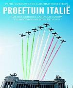 proeftuin-italie-boek-150-180
