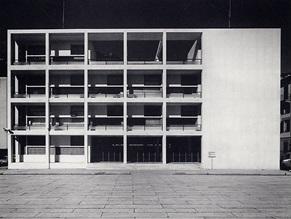casa-del-fascio-1936