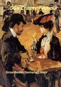 groesbeeks-koor-213x300