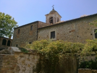 convento foto 4