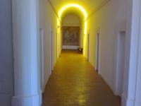 convento foto 6