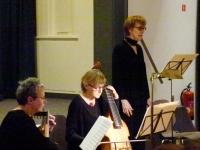 De Trio 8
