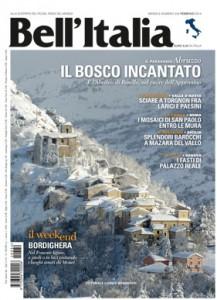 Bellitalia_feb 2014