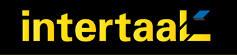 Logo Intertaal 2