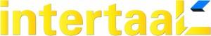 logo intertaaL C