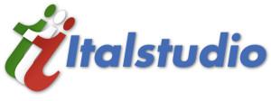 Logo Italstudio