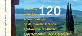 Azienda Italia 2011-2012 270x120