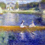 impressionisme-300x227