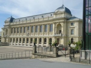plaatje-10-musee-national-d27histoire-naturelle-300x225